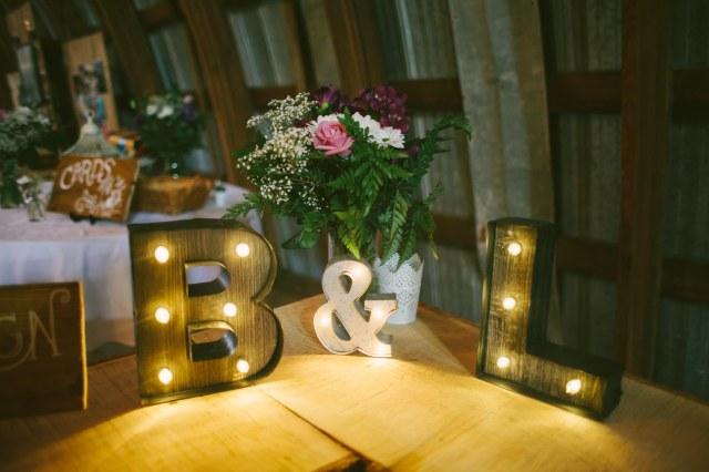 b + l blog-99
